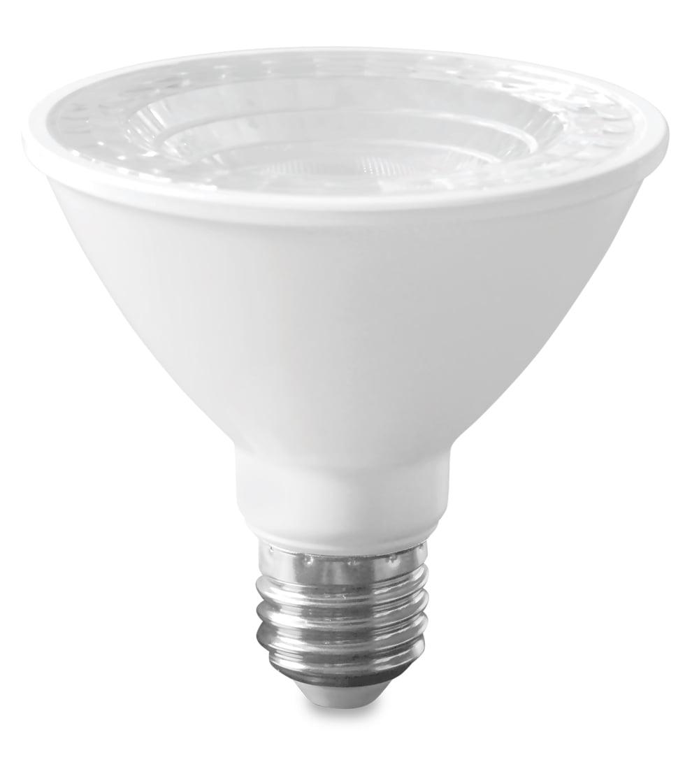 LAMPADA PAR 30 LED 11W DIMERIZAVEL BIVOLT - BRANCO QUENTE