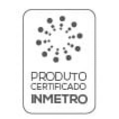 LAMPADA PAR 38 LED 15W IP65 BR QUENTE E27 USO EXT. INMETRO