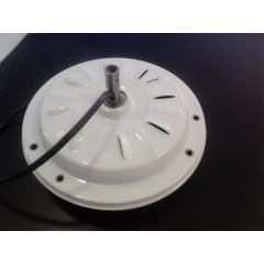 Motor para Ventilador de teto Máximo Branco TRON