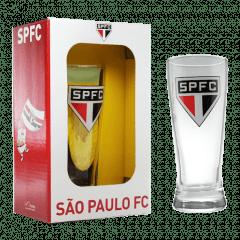 COPO CHOPP - SÃO PAULO